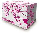 【送料無料】 フローラルフォーム TOBIフォームプレミアム 1ケース48個入[花 資材 フローラルフォーム 激安フローラ…