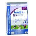【送料無料】【ポイント6倍】【bosch】【正規販売品】boschハイプレミアムMINIシニア【2.5kg】【GEP】