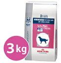◆【関東限定】【代引不可】ロイヤルカナン ベッツプラン犬用 ニュータードケア 3kg