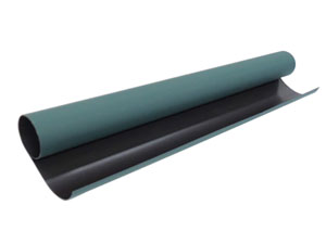 黒板マグネットシート 0.8mm×600mm×900mm