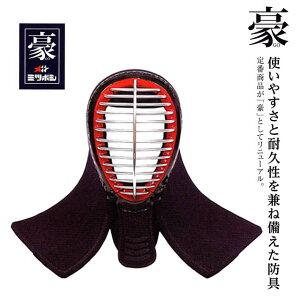 ミツボシ 豪 クラリーノ 6mmナナメ刺 面 単品 M-05801 ミシン刺 中学生・高校生・一般向け 耐久性あり