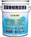 富士興産 ハーヴェスト トラクターオイルユニバーサル CD/SG GL-4 15W30 20Lペール缶【代引不可】