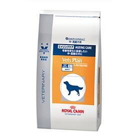 ロイヤルカナン 準療法食 犬用 エイジングケア 8kg