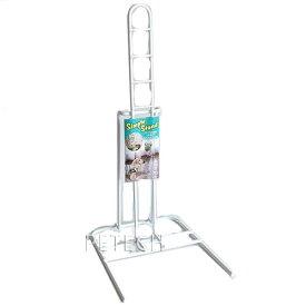 キンペックス シンプルスタンド ペット用 給水スタンド