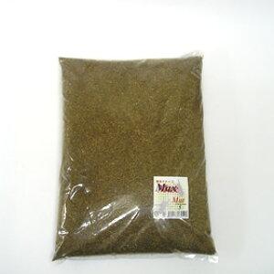 フォーテック Max mat 10L (5袋入) ※商品説明をよくお読みの上、ご注文下さい。