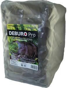 クワデブロPro発酵マット 50L(10L×5袋)※商品説明をよくお読みの上、ご注文下さい。