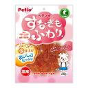 ペティオ すなぎもふわり 36g 国産 日本製 犬用おやつ ドッグフード 鶏 スナギモ 砂ぎも 削り物 イヌ 全犬種 ふわふわ薄仕上げでおいしさたっぷり!鉄分・良質たん白質たっぷりな鶏砂ぎも使用! Petio
