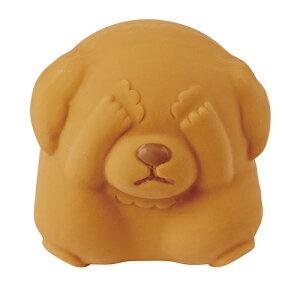 ペティオ おしりーず イヌ 犬用おもちゃ 音が鳴る笛付き ボール型 超小型犬 小型犬 短毛犬 長毛犬 小さいワンちゃんにピッタリ!小さくころがるおしりたち… Petio