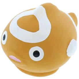 アドメイト 深海ラテックストイ ダンゴウオ イヌ いぬ ドッグ 犬用 音が鳴る笛付き おもちゃ 奇妙でかわいい深海生物をモチーフにしたラテックス 超小型犬 小型犬 Add.mate