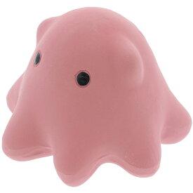 アドメイト 深海ラテックストイ メンダコ イヌ いぬ ドッグ 犬用 音が鳴る笛付き おもちゃ 奇妙でかわいい深海生物をモチーフにしたラテックス 超小型犬 小型犬 Add.mate