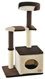 アドメイト 猫のおあそびポール お魚ファミリー ミドルタイプ キャットタワー おもちゃ 一人遊び スリム 送料無料 全猫種 ネコ 短毛猫 長毛猫 〜10kg 変形自由自在のニュータイプキャットタワー Add.mate