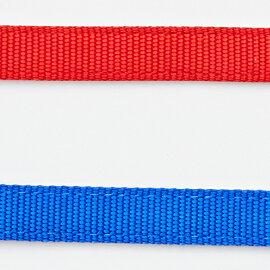 ペティオプラットリードSレッド小型犬用ナスカンスナップテープ小型犬シェルティパグ等〜10kgシンプルな構造にも使いやすさを追求強度耐久性バツグンのカラフルな犬具シンプルな構造にも使いやすさを追求しましたPetio