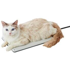 アドメイト ペット用リバーシブル電気 ヒーター ハード M 暖房 犬 猫 うさぎ用 Add.mate