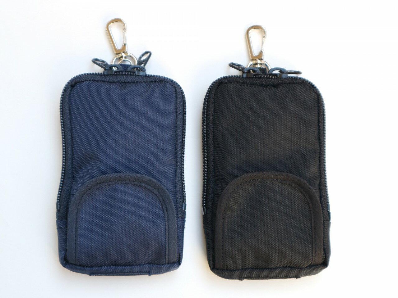 【送料無料】ランドセルポーチ ランドセル対応 オールインワン キッズ携帯 キーケース 定期入れ mamorino4 キッズフォン701ZT 対応