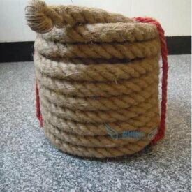 綱引き 運動会 10キロ ロープ つなひき【送料無料】運動会 つなひき 本格