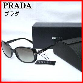 プラダ サングラス (プラダ) PRADA 08OS グラデーションブラックサングラス 婦人用 外線対策 PRADA(プラダ)(レターパックライト不可)