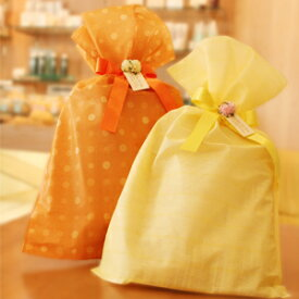 ファムベリー☆ギフト・ラッピングサービス☆御出産祝・プレゼントに♪ 【ネコポス不可】ネコポス選択の場合は別途宅配便送料に変更させていただきます。 rp
