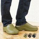 サンダル サボサンダル メンズ クロッグ クロック サボ シューズ 靴 かかとなし EVA サボサンダル (ak-SY-8114) シン…