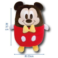 【NEW】【T2】【ディズニー】モチモチハグクッション【disney/キャラクター】【1805】【1246-1424-1780】