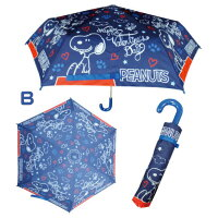【NEW】【T2】【スヌーピー】折り畳み傘【キャラクター傘】【1710】【1036-1184-1480】