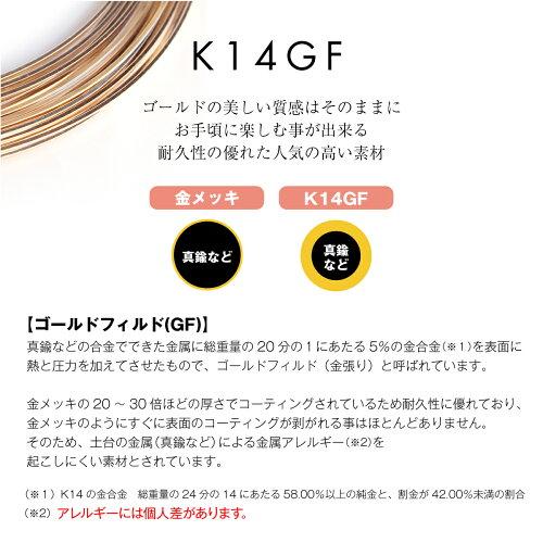 k14gfについて