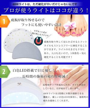 ライト説明3
