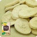 フリーズドライフルーツ mirai fruits ミライフルーツ 未来果実 バナナ 12g 無添加 砂糖不使用 ベビーフード