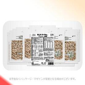 お得用 ピュアロイヤル チキン 1.5kg(100g×15パック) [ジャンプ]【合計8,800円以上で送料無料(一部地域を除く)】[P2]