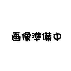 アラタろ過材竹炭プラス天然鉱石6P[アラタ]◆合計5,400円以上で送料無料(一部地域を除く)◆02P07Feb16