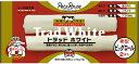 【数量限定セール!!】【正規品】ペッツルート トラッドホワイトガム 棒型ビッグロール 2本 《中型犬種用 長さ約16〜18cmの棒型》