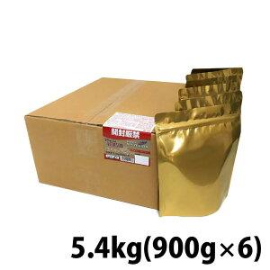 【お取り寄せ】アディクション ビバ・ラ・ベニソン グレインフリードッグフード /5.4kg(900gx6袋)【RCP】
