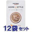 ナチュラルハーベスト ホームスタイル 鶏スペアリブ 12袋セット 【RCP】
