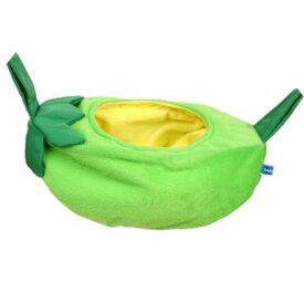 フェレットのもぐもぐ豆ブランコ(F1) フェレット ハンモック 寝袋 冬用 秋用 フリース