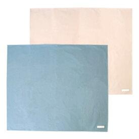 LIP3001 ケージマットカバー 【ハードタイプ】 フェレット ベッド 消臭 抗菌 マット コットン 帆布 丈夫 日本製 国産