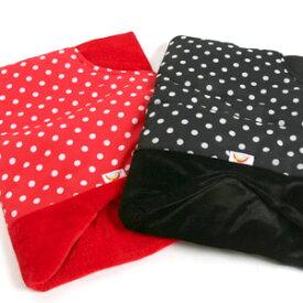おふとん寝ぶくろ(F1)【冬用】 フェレット ハンモック 寝袋 冬用 寝袋