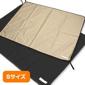 LIP3001 ケージ用マットカバーSサイズ フェレット ベッド ベット マット