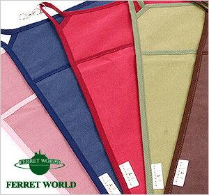 LIP3027 キャンバスプレーンハンモック オールシーズン フェレット ハンモック 寝袋 キャンバス コットン 丈夫 厚手 国産帆布 和風