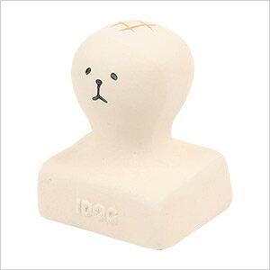 i Dog&i Cat ラテックスTOY コマメ餅 フェレット 犬 ネコ 猫 ドッグ ラテックス 音鳴り 鳴り笛 ペット用おもちゃ 香り付き 小さめ お正月 食べ物モチーフ かわいい