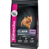 ユーカヌバ 成犬用 小型犬用 1歳以上  7.5kg