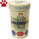 【3】 ワンラック プレミアム ドッグミルク 150g 全年齢 計量スプーン付き 総合栄養食 森乳サンワールド 粉末 国産