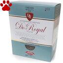 【15】 [正規品] ジャンプ 犬用 半生フード ドゥ・ロイヤル シニア 600g (100gX6パック) 全犬種 高齢犬用 総合栄養食 ドッグフード セミモイスト Do Royal