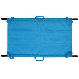 ペット用 シニアキャリー 担架 ペット用品 介護用品 業務用 犬用 道具 撥水加工 水洗い可能