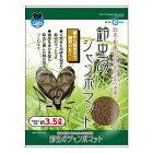 マルカン鈴虫のジャンボマット3.5L