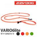 Variolite_5