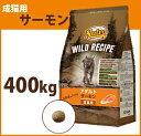 Wildcat salmon400