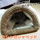 Foryou catbed2 5