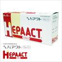 Hepatect_samein