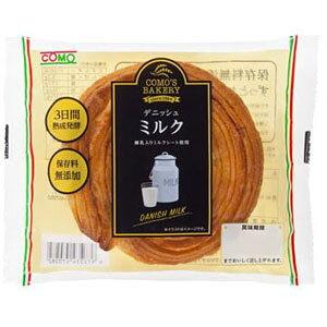 【生活雑貨】【セット販売】デニッシュ ミルク【12個】【HS】