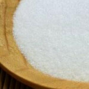 【増税による値上げはしていません】<送料無料>食用岩塩 ホワイト岩塩 標準タイプ(約1mm以下) 食用 5kg ミネラル ヒマラヤ ソルト【G塩】