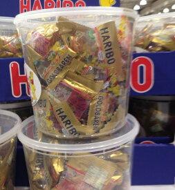 楽天市場グミベアスイーツお菓子の通販